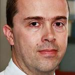 Ricardo Ribas