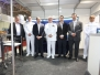 Feira do Polo Naval 2015