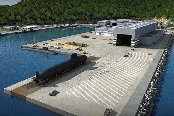 O Prosub, segundo a Marinha, tem R$ 1 bilhão alocados para 2015. O valor total do programa é de R$ 31,85 bilhões, dos quais R$ 13,34 bilhões já foram gastos até o momento.