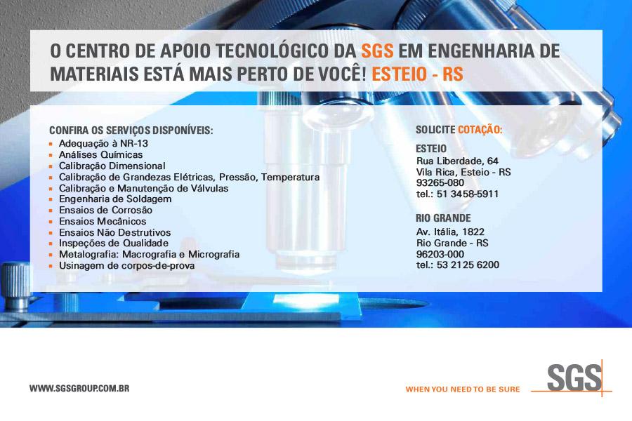Anúncio Conexão Marítima - 21x14 cm - julho2015.cdr