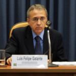 Luis Felipe Galante