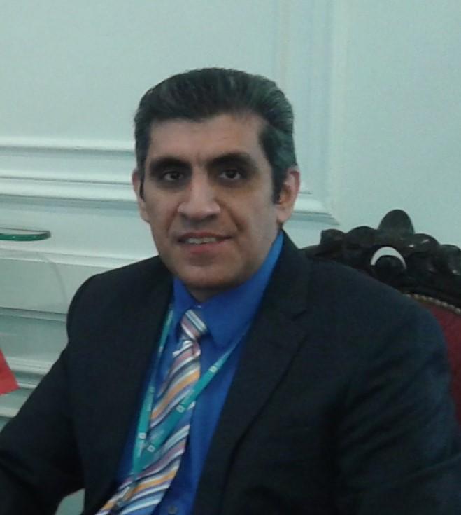 Antonio-Dominguez