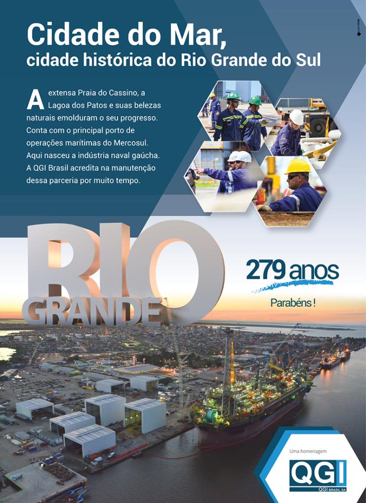 QGI - Aniversário Rio Grande-01