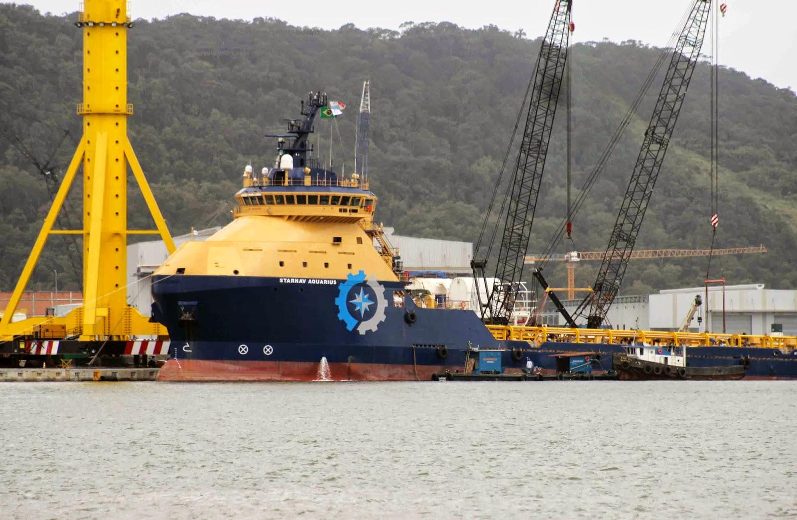 Resultado de imagem para Fundo de Marinha Mercante