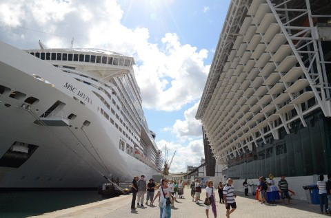 160520-Terminal-Passageiros-porto-de-Salvador