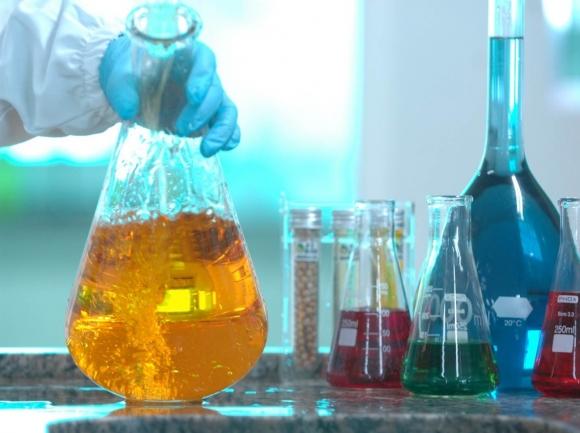 GD_20130719172610laboratorio_biodiesel_compactada