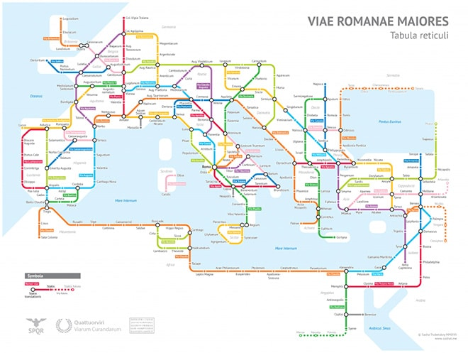 metro_imperio_romano-min